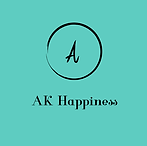 logo.pdf Happiness.png