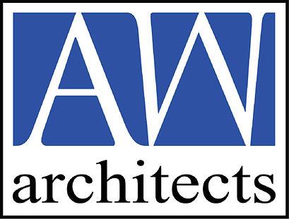 AW-Logo-only.jpg