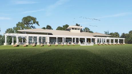 Suntree Country Club