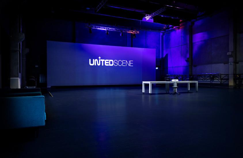 UnitedStudio_6.jpg