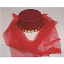 כובע פרסי