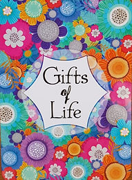 Gifts of life
