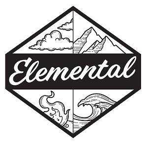 Elemental Café y Chai
