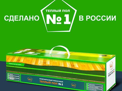 ПТСП - 440   2,0 м²