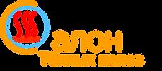 лого11111.png