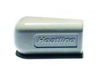 Концевая заделка Heatline