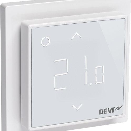 Devireg Smart Ivory с Wi-Fi