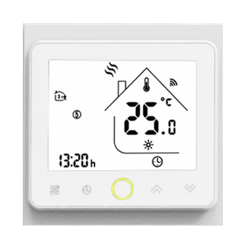 IN-THERM PWT 002 (Wi-Fi)