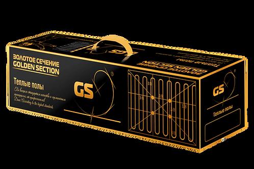 GS - 80   0,5 м²
