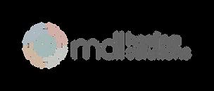 mdlhealingsolutions-logo-horizontal-colo