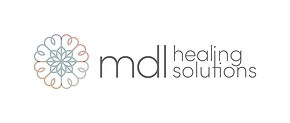 mdlhealingsolutions-logo-horizontal-colo