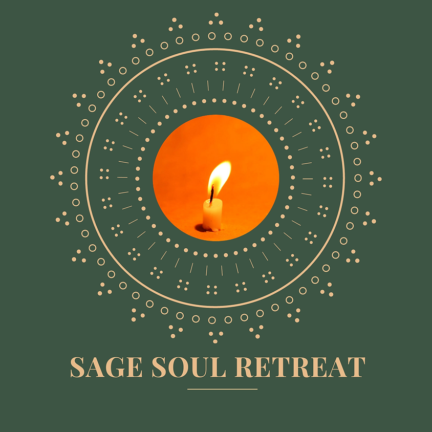 Sage Soul Retreat