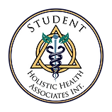 Student Badge 5 - Colour [Transparent Background].png