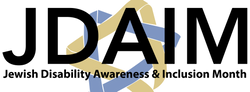 Jewish Disability Awareness & Inclusion Month
