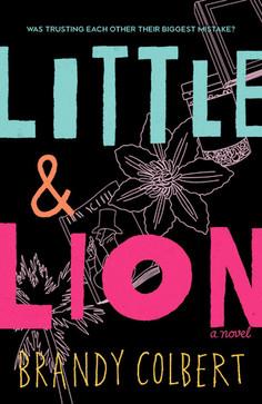 Little & Lion (Fiction)