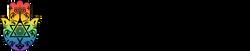 Sephardic Mizrahi Q Network (SMQN)