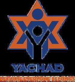 Yachad: Because Everyone Belongs