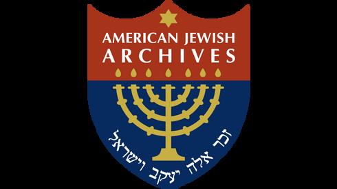 American Jewish Archives
