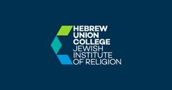 Hebrew Union College Jewish Institute of Religion