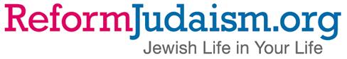 ReformJudaism.org