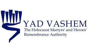 Yad Vashem: The Holocaust Martyrs' and Heroes' Remembrance Authority