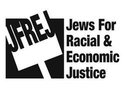 Jews for Racial & Economic Justice