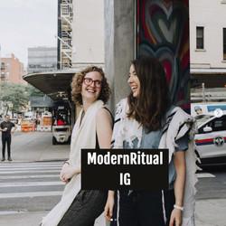 ModernRitual_Tallis3_edited