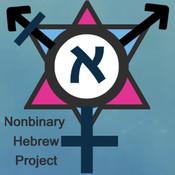 Nonbinary Hebrew Project