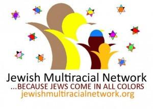Jewish Multiracial Network