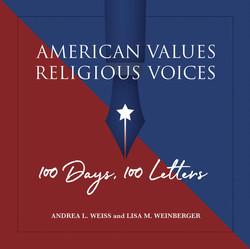 American Values Religious Voices