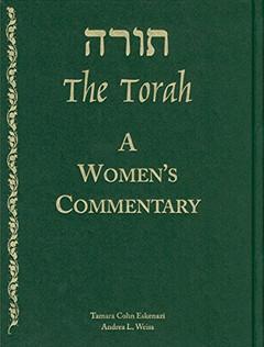 The Torah: A Women's Commentary