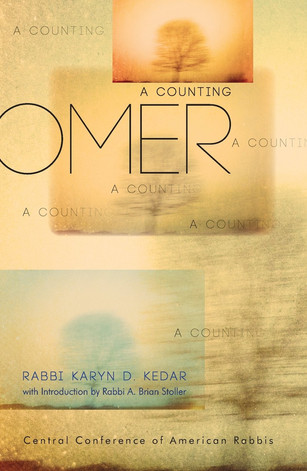 A Counting: The Omer