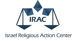 Israel Religious Action Center (IRAC)