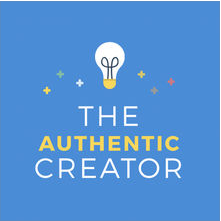 Interview with The Authentic Creator - Bring Compassion and Mindfulness to Big Business!