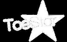 ToeStar Logo valkoinen 2018.png