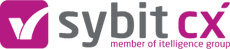 Logo Sybit.png