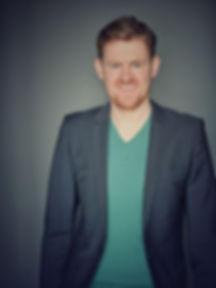 Profilbild Daniel Schwarz-Loy.jpg