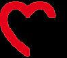 Logo AWO.png