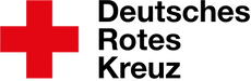 Logo DRK.png