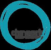 Logo chor:werk baden-württemberg