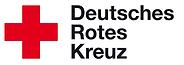 DRK Logo.png