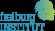 Logo Fr. Institut.png