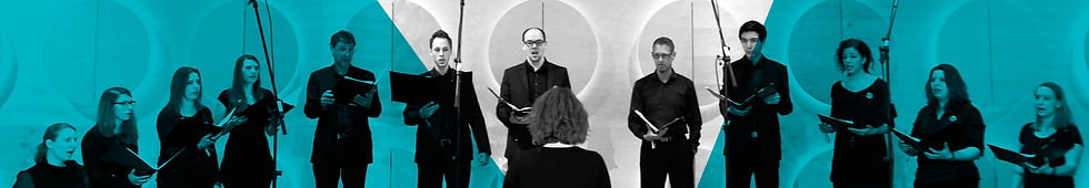 chor:werk Konzert