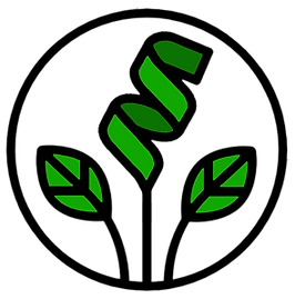 Logo_SGP_Color_vklein.png