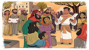 30_4_BibleStoryPictures.jpg