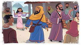 33_2_BibleStoryPictures.jpg