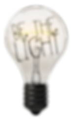 BtheLight2019LOGO.PNG