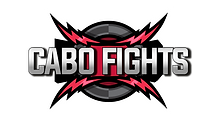 logocabofights.png