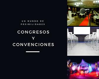 Congresos y Convenciones.jpg