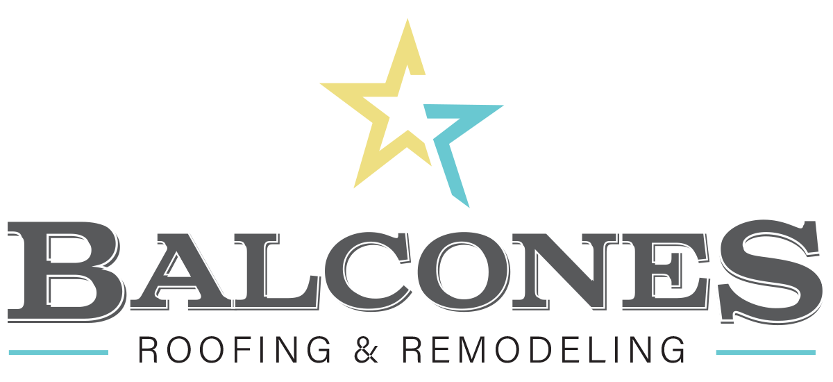 Balcones Roofing Amp Remodeling Roofers In My Area
